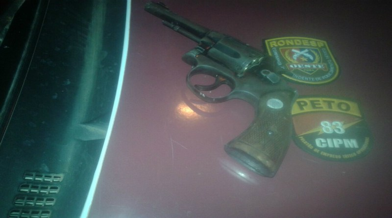 whatsapp-image-2017-01-02-at-09
